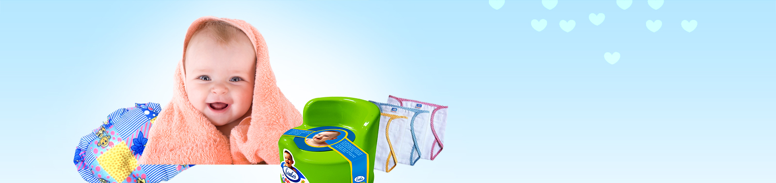 Buy Baby Bath And Bedtime Products Online India